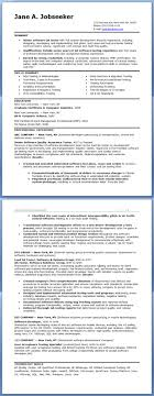 software testing resume samples software testing resume samples 1534