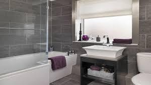 pics of bathroom designs:  elegant grey bathroom ideas twepics and gray bathroom ideas