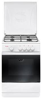 <b>Газовая плита GEFEST</b> 1200С7 К8 (2010) купить по цене 11470 с ...