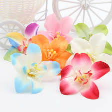 Aliexpress.com : Buy <b>10PCS</b>/<b>Lot Silk Flower</b> Wreath <b>Tulip</b> simulation ...