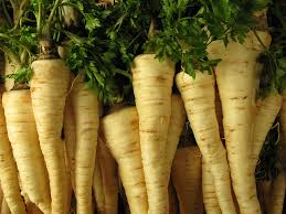 root of parsley ile ilgili görsel sonucu