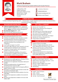 latest biodata format latest cv resume it fresher professional cover letter latest biodata format latest cv resume it fresher professionallatest resume examples