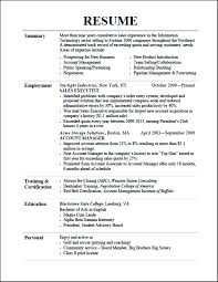 cover letter ciso resume cio resume pdf resume of cisco cio cover letter samples quantum tech resumes enterprise software account manager sample barney ersonciso resume extra medium
