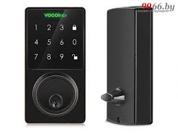 <b>Замок VOCOlinc Tguard Smart</b> Bluetooth Door Lock 18377, цена ...