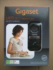 <b>Gigaset</b> беспроводные телефоны и гарнитуры - огромный выбор ...