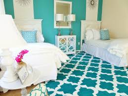 Bedroom For Two Twin Beds Small Bedroom Ideas For Two Twin Beds Bedding Bed Linen