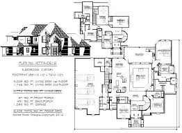 Bedroom to Estate size   over sq ft    Breakfest  Dining room  Family Room  Study  Computer Room  Game Room  Theater Room and Car Garage   SQ Feet House Plan