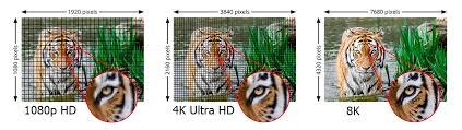 <b>HDMI</b> specification 2.1 - <b>HDMI</b>