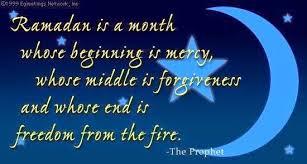 Ramadan Quotes: Top Ramadan 2014 Quotes ~ Ramadan Mubarak 2015 ...