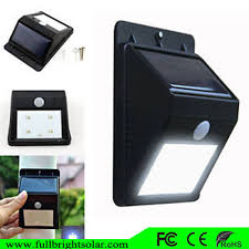outdoor wall solar lights warisan lighting outdoor wall solar lights warisan lighting carriage lights outdoor warisan lighting