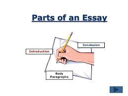 Brian Wasko   WriteAtHome   Ideas writing process essay  Descriptive essay transitions exercise   ESL Flow