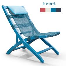 lounge patio chairs folding download: solid wood bedroom chaise lounge chairs wooden folding outdoor