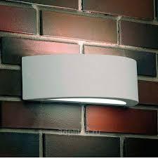 <b>Nowodvorski Gipsy</b> Luk <b>2410</b> потолочный <b>светильник</b> купить в ...