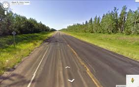 page 1 of comments at damn google earth this truly must be one of the most boring jobs everj ust to keep driving and