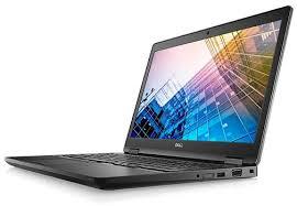 15-дюймовый <b>ноутбук</b> бизнес-класса <b>Latitude 5590</b> | <b>Dell</b>
