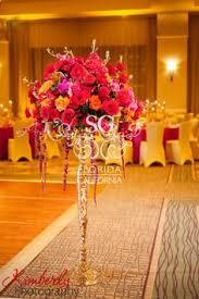 decor design hilton: suhaag garden indian wedding decorator florida indian wedding decorator san