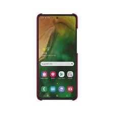 Premium Hard <b>Case</b> (<b>Galaxy A51</b>) | Samsung Canada