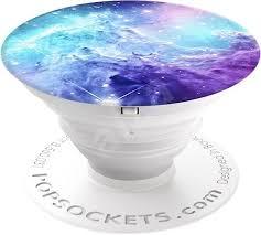 <b>PopSocket Monkeyhead Galaxy</b> - Holder | Alzashop.com in 2020 ...