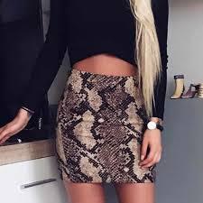Spring Autumn <b>Fashion Women Black</b> Sequined Coats Irregular ...
