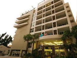 Hotel <b>Summer Spring Hotel</b> Pattaya, Pattaya - trivago.in
