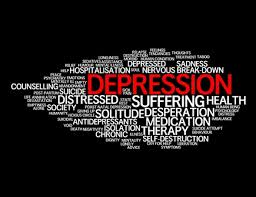 Image result for major depression symptoms