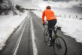 arsuxeo long sleeve cycling sets winter thermal fleece jersey windproof reflective jacket bicycle sportswear clothings