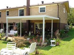 patio covers images