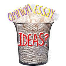 opinion essays   practice in englishhttp   academicwriting wikidot com common essay mistakes common essay mistakes  you can check the other sections for further information