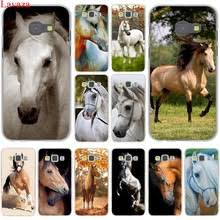 Buy <b>horse</b> samsung and get free shipping on AliExpress.com