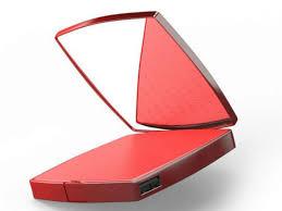 Купить Внешний <b>аккумулятор HIPER Mirror 4000</b> мАч недорого в ...