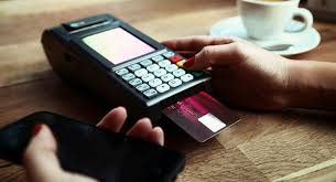 online credit card processing sales in Canada