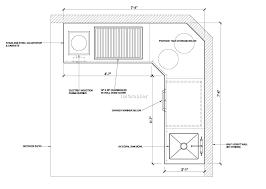 layout tool design