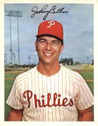 Image result for johnny callison phillies