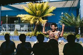 tevutevu   traditional fijian wedding ceremonytraditional  an wedding ceremony traditions