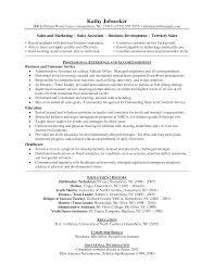 B b Sales Resume  b b marketing manager resume  resume b b sales     B b Sales Resume  best sales resume  sample executive resume