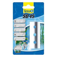 <b>Лезвия для скребка</b> Tetra SB 45 — купить в интернет-магазине ...