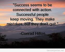 success quotes for students #49951, Quotes | Colorful Pictures via Relatably.com