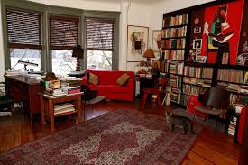 home office library design ideas of fine home office library design ideas with fine awesome beautiful home office furniture inspiring fine