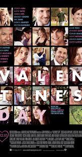 <b>Valentine's Day</b> (2010) - IMDb