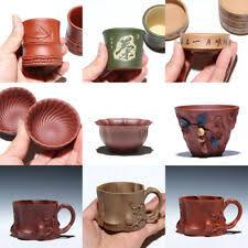 Фиолетовые чайные чашки - огромный выбор по лучшим ценам ...