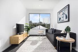 75 Most Popular <b>Scandinavian Living Room Design</b> Ideas for ...