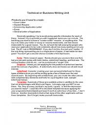 write scholarship essay why i deserve this scholarship essay