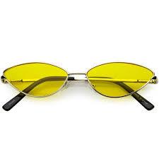 The 90s <b>Sunglasses</b> Collection | <b>sunglass</b>.LA - <b>sunglass</b>.la