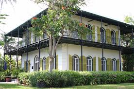 explain the poem hills like white elephants a feminist approach ernest hemingway s house key west fl
