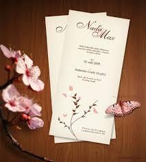 43 wedding card templates free printable, sample, example Free Printable Wedding Cards Download wedding card template for free download free printable wedding invitations templates downloads