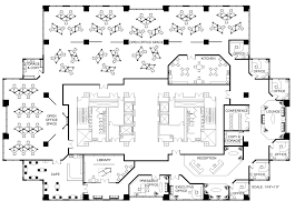 office floor plan samples i love floor plans middot sample save black middot office
