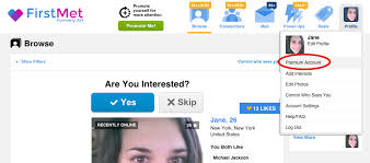 SNAP Interactive | How do I cancel the auto-renew for my pr...