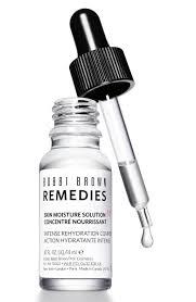 <b>Bobbi Brown</b> Remedies <b>Skin Moisture</b> Solution Intense Rehydration ...