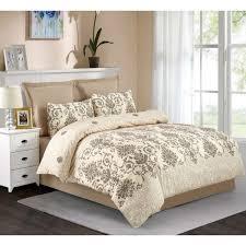 <b>Комплект постельного белья</b> «Францис <b>модерн</b>» <b>евро</b>, сатин в ...