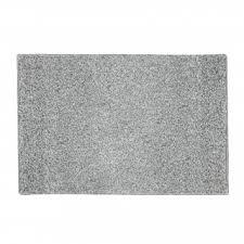 <b>Придверные коврики</b> купить по низким ценам | Резиновые ...
